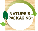 NaturesPackaging.png